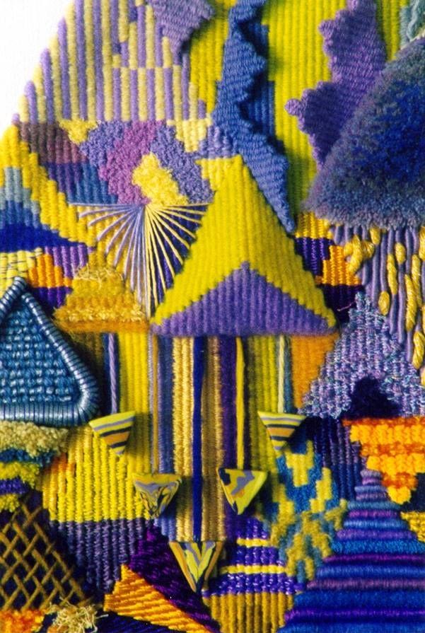 #knitwear #surfacedesign