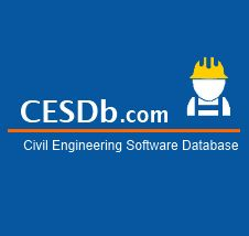 Provides free, trial or shareware civil engineering software for civil engineers, researchers and academics. You can download programs for PC, Mac, Linux and read software reviews.