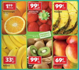 aldi-produce-picks