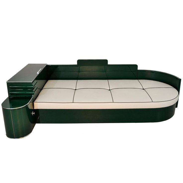 1000 images about nap trap on pinterest - Deco kooi d trap ...
