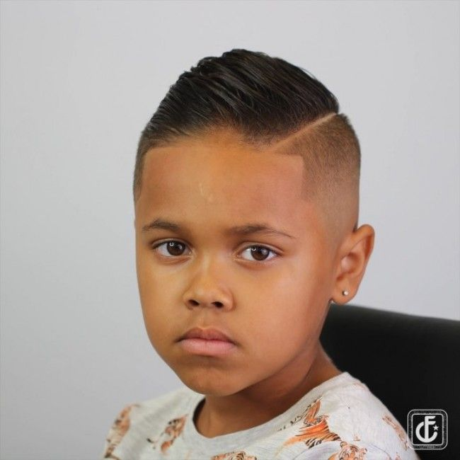 Top 100 Coiffures Enfants Coupe De Cheveux Homme Boy Hairstyles Top 100 Hairstyles Skin Fade Hairstyle