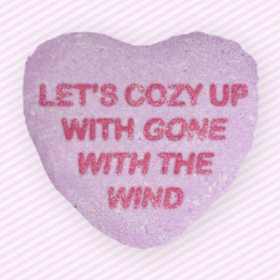 39 best valentines images on Pinterest | Valentine ideas ...