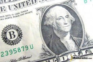 ¿OTRO FRACASO DEL RÉGIMEN?   Sicad II no ha logrado bajar el dólar paralelo.
