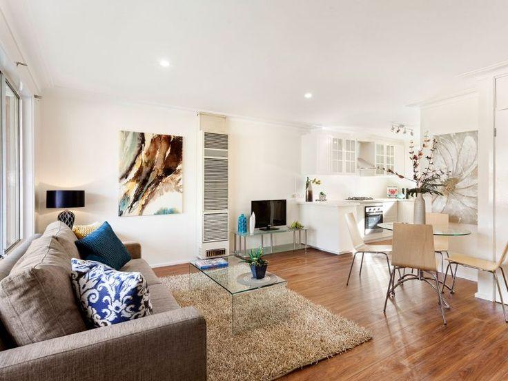 Ringwood Suburb Profile | Lifestyle & Real Estate Market Info