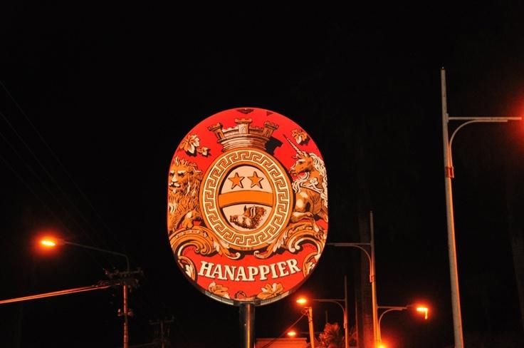 Hanappier