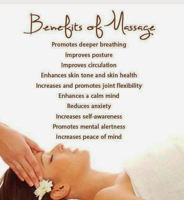 107 best images about massage quotes on pinterest for Best massage therapy