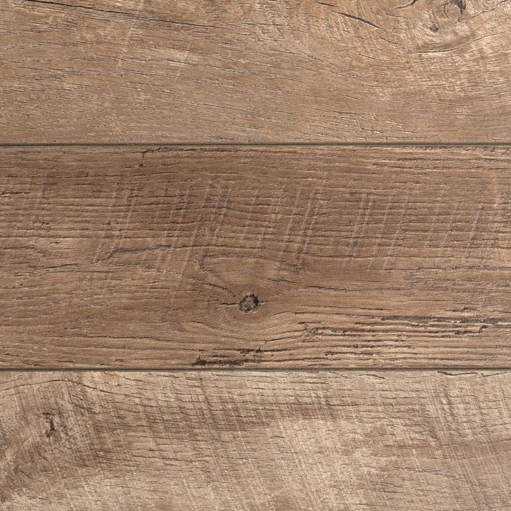 Home Decorators Collection Sagebrush Oak 12 Mm Thick X 6 1 3 In Wide X 50 5 8 In Length