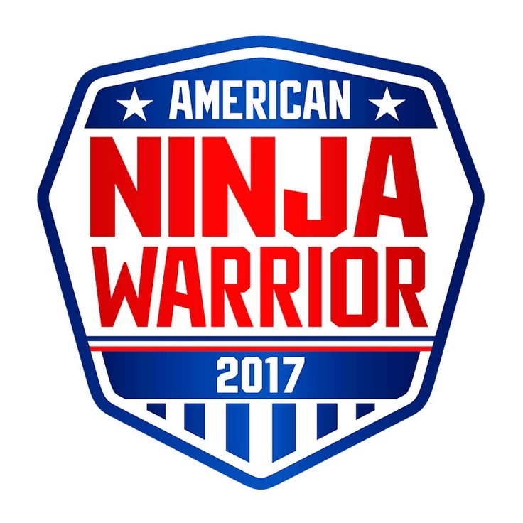 """American Ninja Warrior (NBC-June 12, 2017) an American sports entertainment competition that is a spin-off of the Japanese television series Sasuke. It features hundreds of competitors attempting to complete a series of obstacle courses of increasing difficulty, trying to make it to the national finals on the Las Vegas Strip, in hopes of becoming an """"American Ninja Warrior"""". Season 9 Premiere - Hosts Matt Iseman, Akbar Gbaja-Biamila return and sideline reporter Kristine Leahy who also…"""