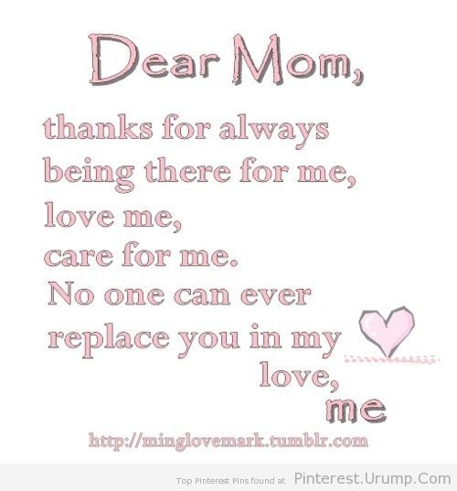 mother daughter quotes – Google Search