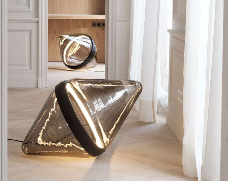 les 25 meilleures id es concernant le tableau lampes de sol modernes sur pinterest lampe. Black Bedroom Furniture Sets. Home Design Ideas