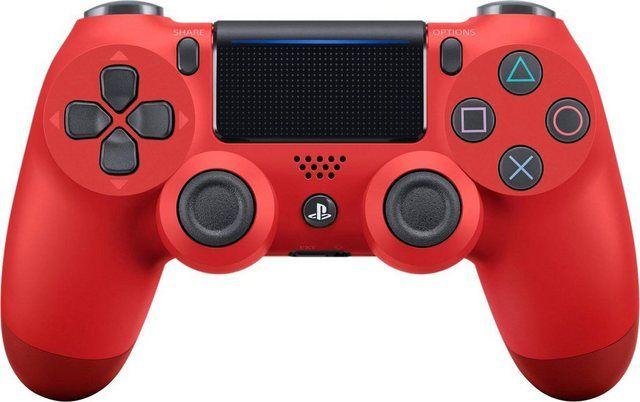 Pin De Patrick Tube Hd Em Playstation 4 Em 2020 Com Imagens
