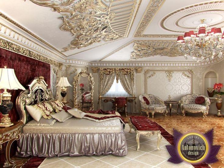 House Design In Medina