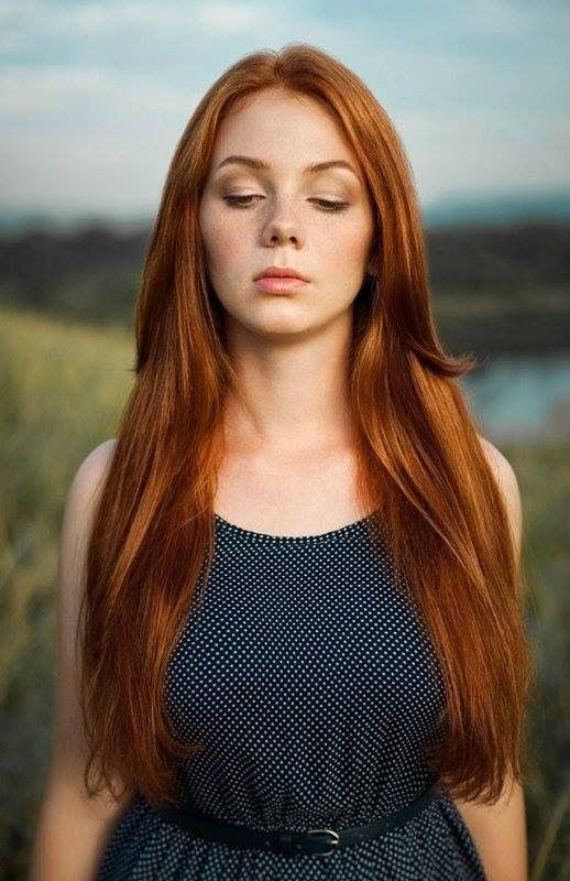 Charlie redhead tgp