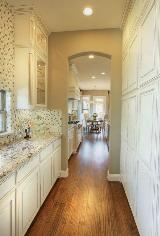 Model homes coppell texas