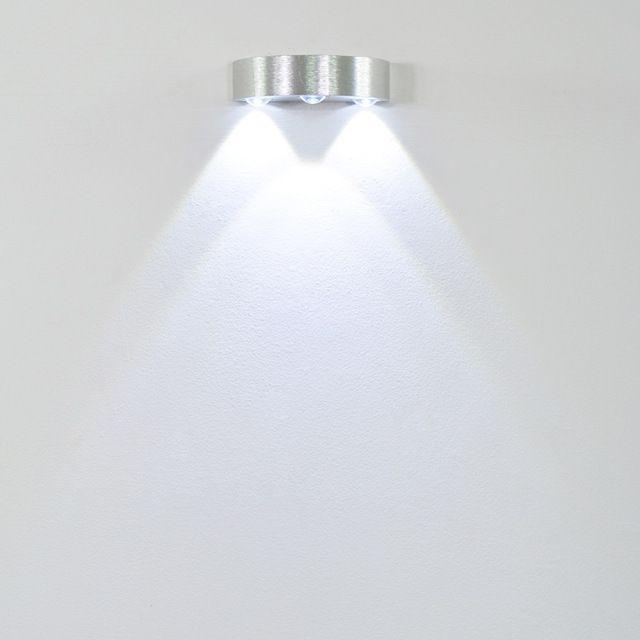 Nordic Minimalist Long Wall Lamp Modern Led Wall Light Indoor Living Room Bedroom Led Bedside Lamp Home Decor Lighti Wall Lamp Wall Lights Bedside Lamp Modern