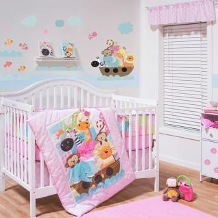 Best 25 noahs ark theme ideas on pinterest noah story for Rainbow themed baby nursery