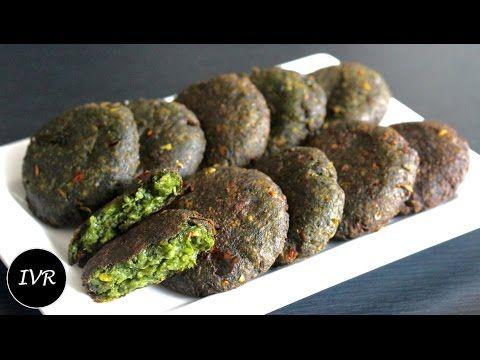 25 best indian finger foods images on pinterest appetisers hara bhara kabab recipe tasty green vegetable kabab veg starter recipe forumfinder Choice Image