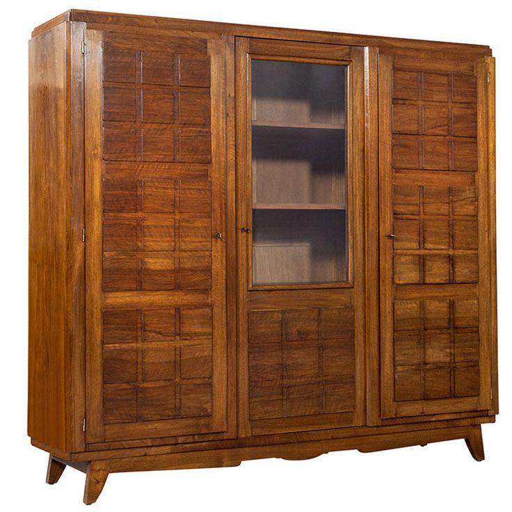 1000 images about art deco misc furniture on pinterest. Black Bedroom Furniture Sets. Home Design Ideas