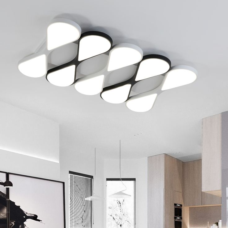 25+ Best Ideas About Led Ceiling Lights On Pinterest