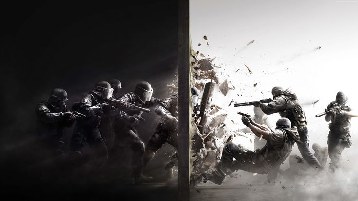 Rainbow Six Siege Best Game Shooter Fps Ps Ps Xbox One  #Best #ForGamers #Fps #Game #gaming #One #Ps #Rainbow #Shooter #Siege #Six #Xbox
