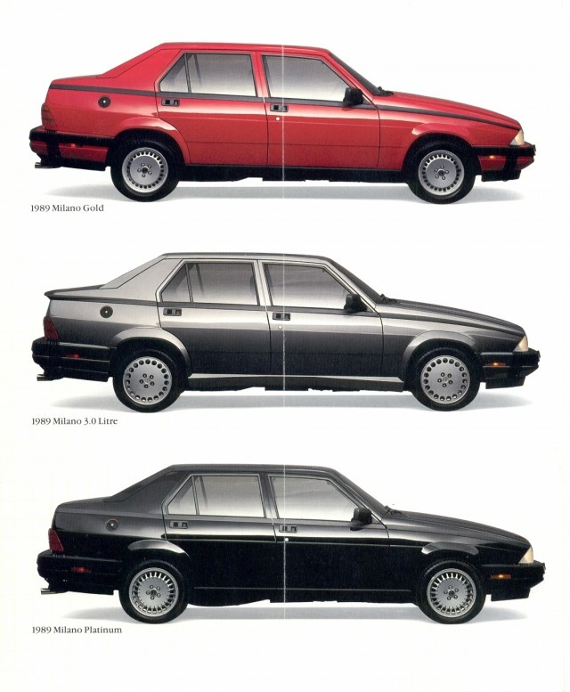 275 Best Alfa Romeo,my Great Passion Images On Pinterest