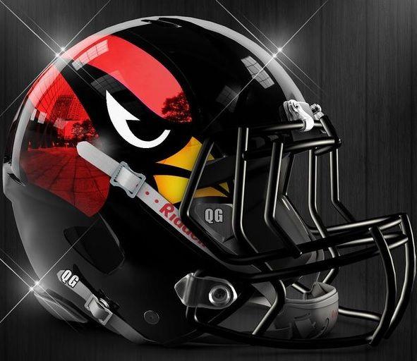 Az Cardinals Black Arizona Cardinals Football Arizona Cardinals Logo Arizona Cardinals