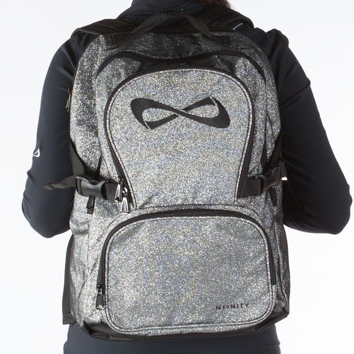 backpack cheer infinity joie nfinity backpacks and bows s