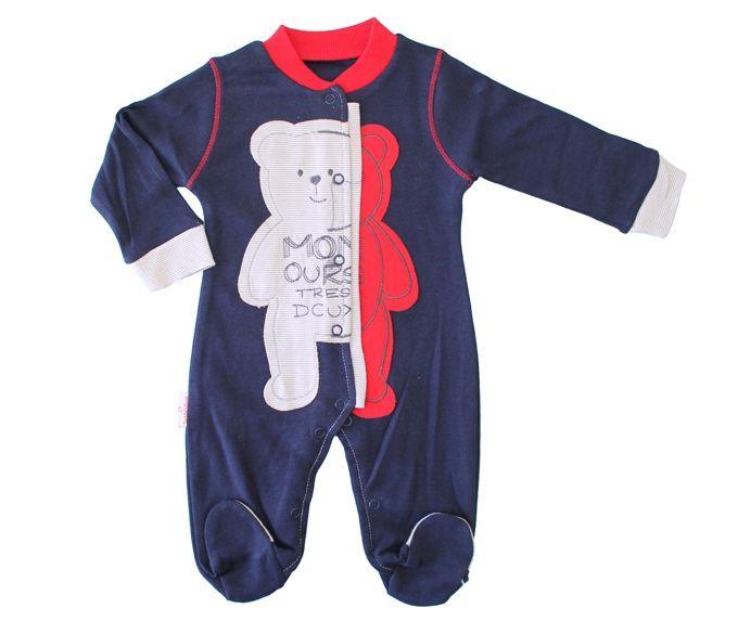 Penye bebek tulumları http://www.bebeksehri.com/bebek-tulumlari-kat49.html