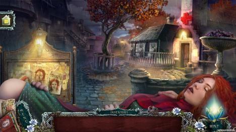 Shiver: Melodie des Todes #Wimmelbildspiele #Spiele #Suchspiele #Wimmelbilder