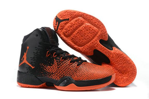 Cheap Air Jordans 30.5 Black Moon Shoes