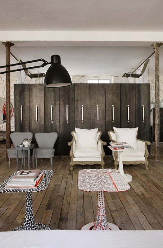 122 best images about paola navone architect designer on pinterest crate and barrel tile. Black Bedroom Furniture Sets. Home Design Ideas