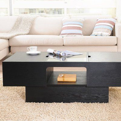 32 best coffee tables images on pinterest