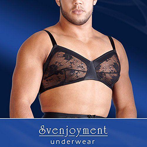 Svenjoyment Large Men's Bra Svenjoyment https://www.amazon.co.uk/dp/B00OLBMJQW/ref=cm_sw_r_pi_dp_x_OTLEzb8CSXP7H