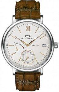 IWC Portofino Watches : Australia Lowest IWC Price - IW510103