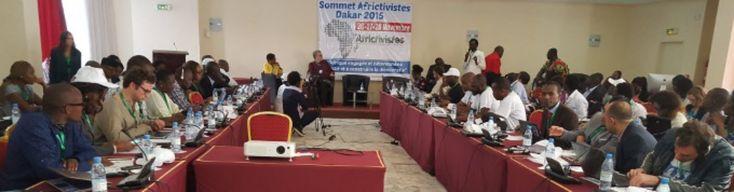Le journal de BORIS VICTOR : Soutien à Abdou Semmar et la liberté de la presse…