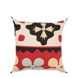 Ca Phe Cushion Cover by Citta Design | Citta Design