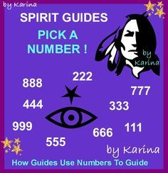Numerology love compatibility 5 and 7 photo 2