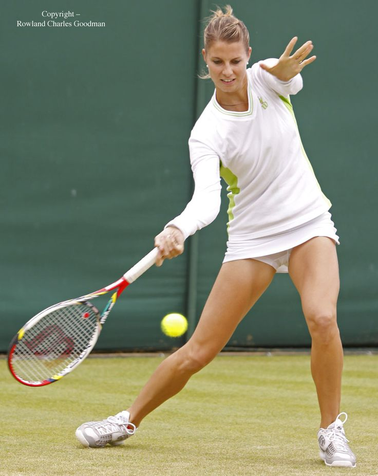 Image result for MANDY MINELLA tennis