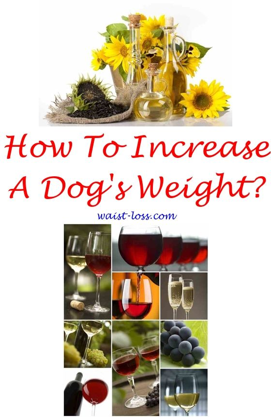 how to get a promotion code for weight watchers - how to lose weight after steroids.how to lose weight around the breasts 3511234442