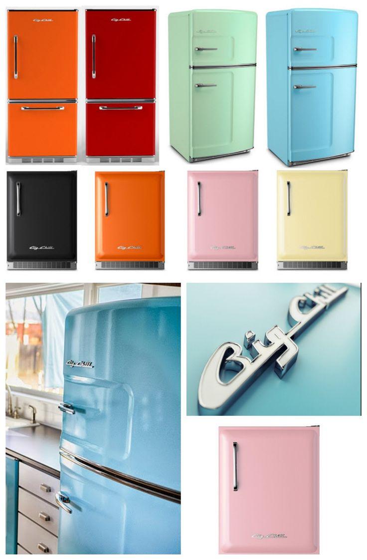 37 best Kitchen Appliances & Hoods images on Pinterest | Kitchen ...