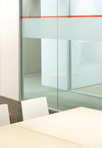 MKDC | Rio Tinto Office Perth