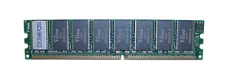 Generic DDR333 25... Available here: http://endlesssupplies.us/products/d256m333te?utm_campaign=social_autopilot&utm_source=pin&utm_medium=pin