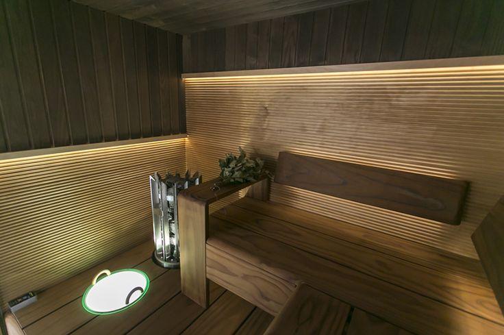 Tähtisaunat - saunan lauteet ja kiukaat > FI > Galleria