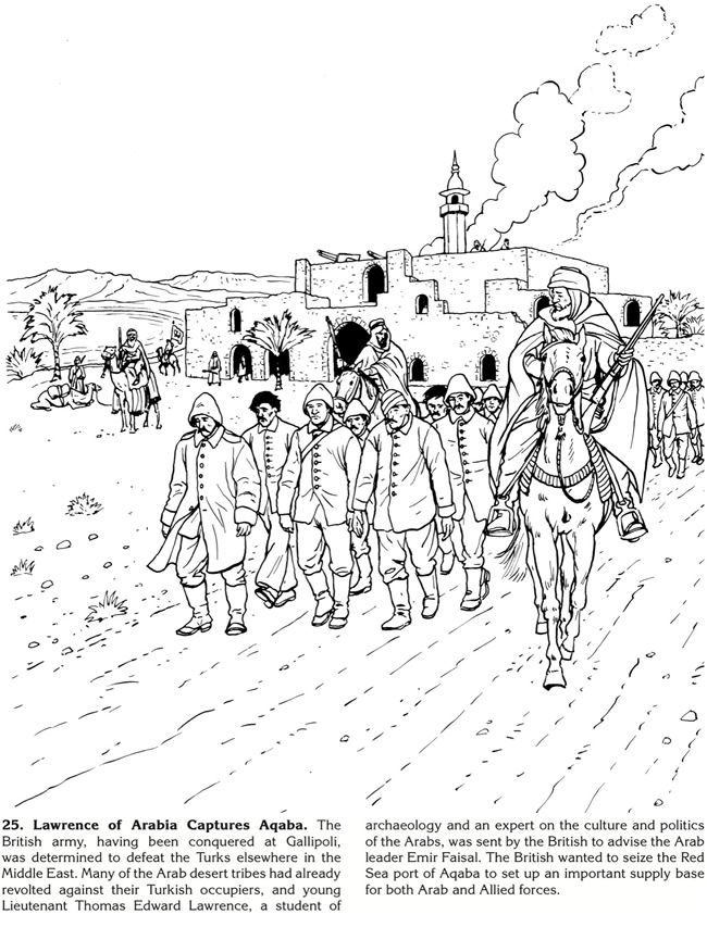 19 Best Coloring Pages Lineart World Wars Images On