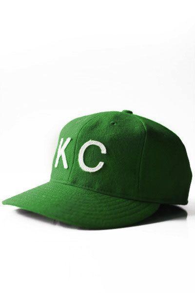 KCHead Of Garlic, Kansas City, Clothing, Baldwin Denim, Men Style, Kc Hats, Hats 42, Kansas Cities, Wool Hats