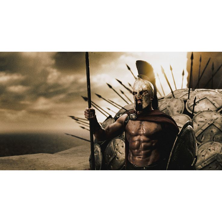 Ultra Pro Quality RISE OF AN EMPIRE action drama war fantasy armor Board Games, table playmat, mtg cards Fetch lands playmats