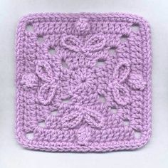 Free Celtic Knot Crochet Afghan Pattern : 1000+ images about Crochet CelticKnot on Pinterest ...