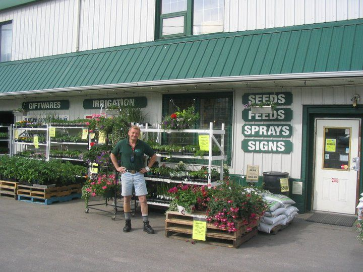 Briteland - Your local everything store proudly serving Vernon, BC since 1984!