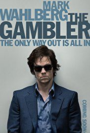 The Gambler (2014) - #123movies, #HDmovie, #topmovie, #fullmovie, #hdvix, Literature professor and gambler Jim Bennett's debt causes him to borrow money from his mother and a loan shark. Further complicating his situation, is his relationship with one of his students. Will