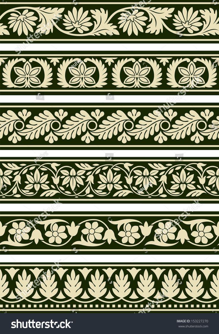 123 best ИДЕЯ images on Pinterest   Crochet motif, Crochet stitches ...